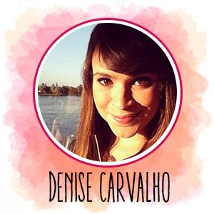 Denise Carvalho