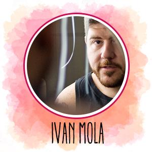 Ivan Mola