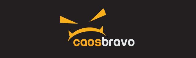 Caos Bravo
