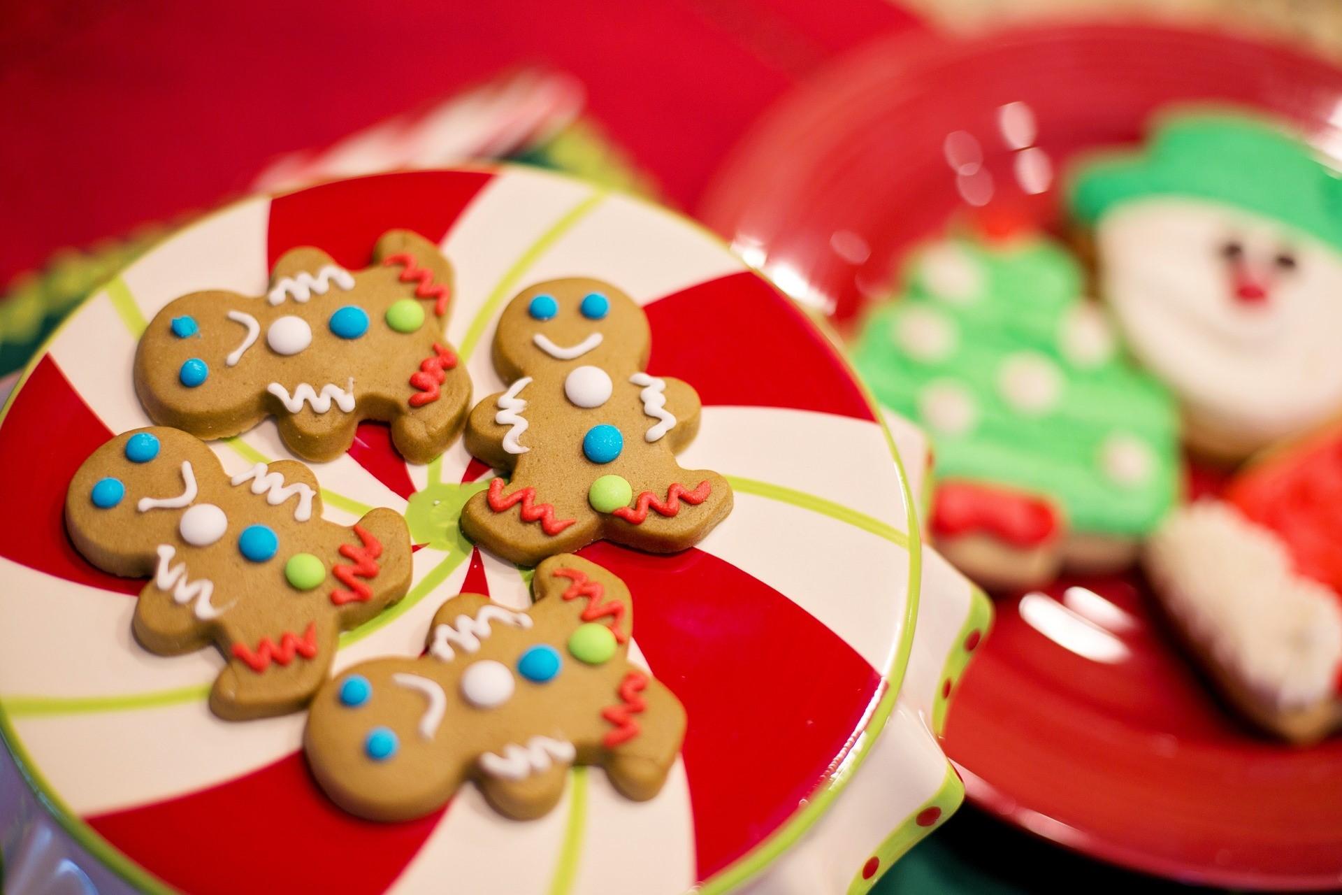 biscoitos-natalinos-amor-1