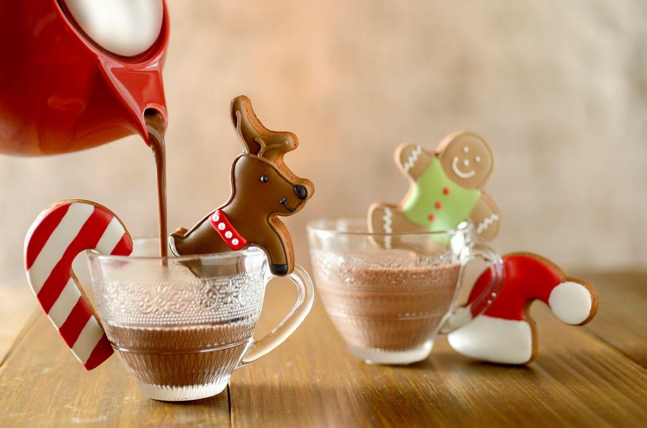 biscoitos-natalinos-amor-2