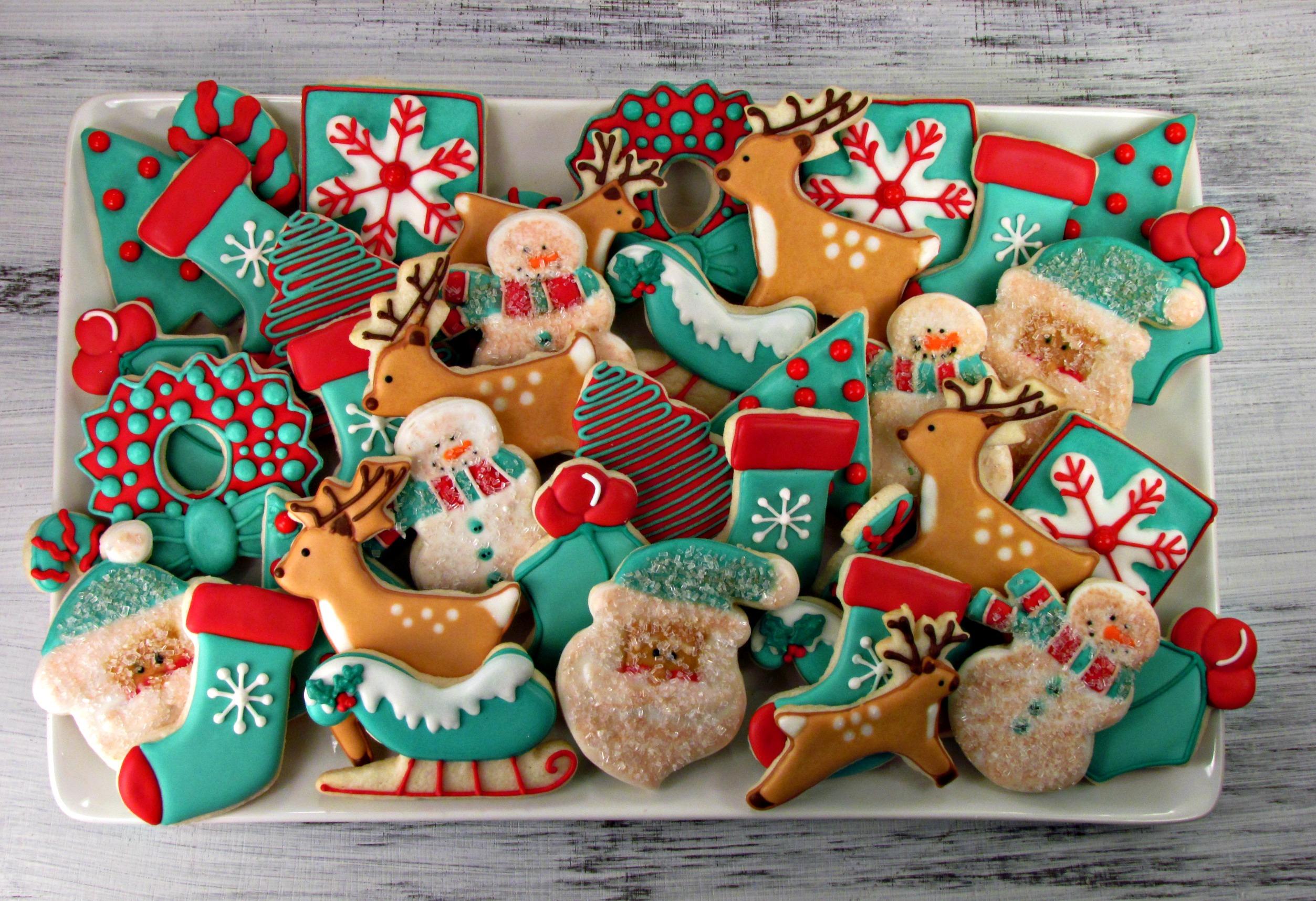 biscoitos-natalinos-amor-3