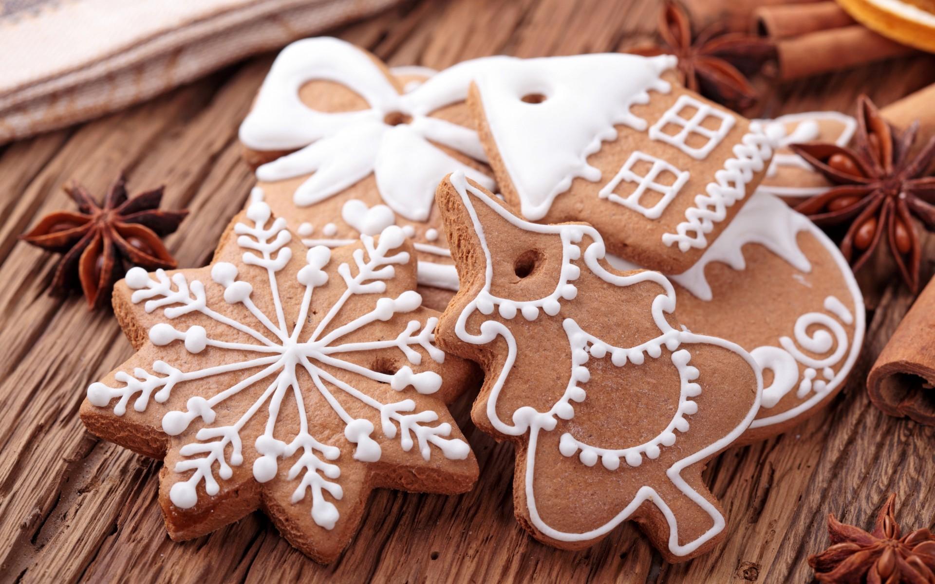 biscoitos-natalinos-amor-5