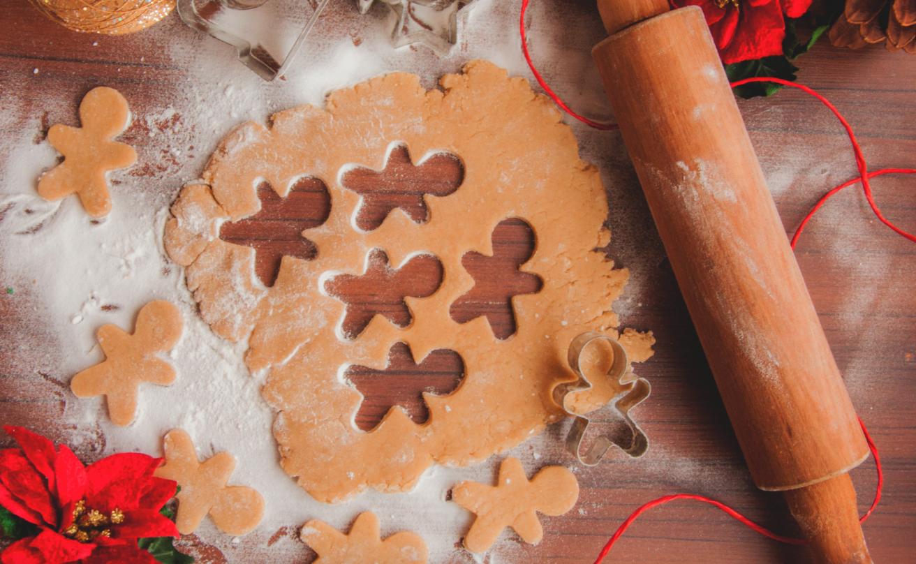 biscoitos-natalinos-amor-6