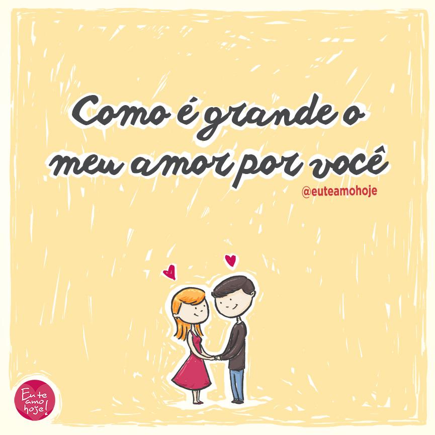 Frases De Amor Mensagens De Amor Lindas Pra Conquistar O Mozão