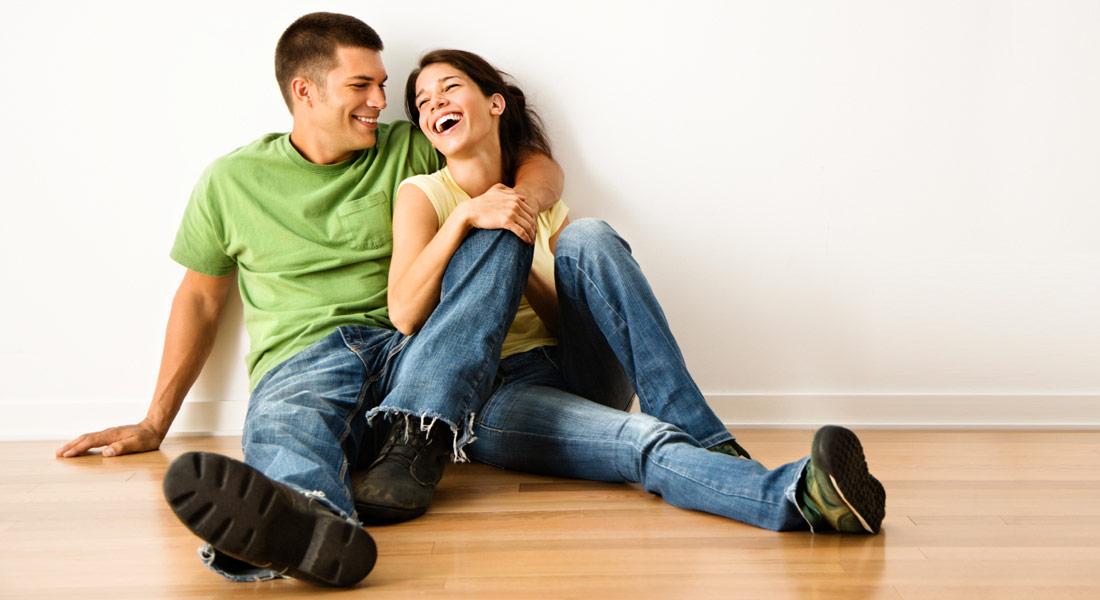 Mensagem de inicio de namoro evangelico